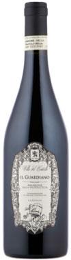 Wein Italien IL GUARDINO AMARONE CLASSICO DOCG 2014