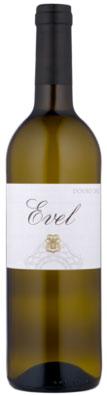 Wein Portugal EVEL BRANCO 2015