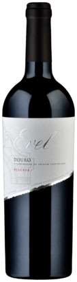 Wein Portugal EVEL RISERVA 2013