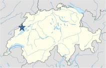 Weine Schweiz Standort NEUCHÂTEL